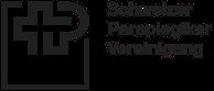 Schweizer Paraplegiker-Vereinigung
