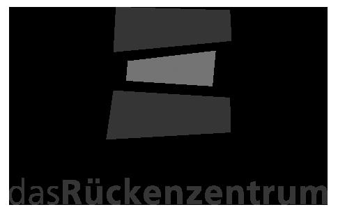 dasRückenzentrum AG