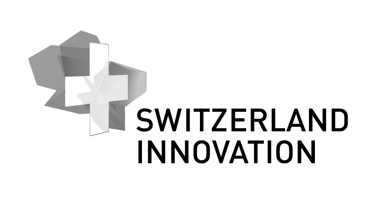 Switzerland Innovation