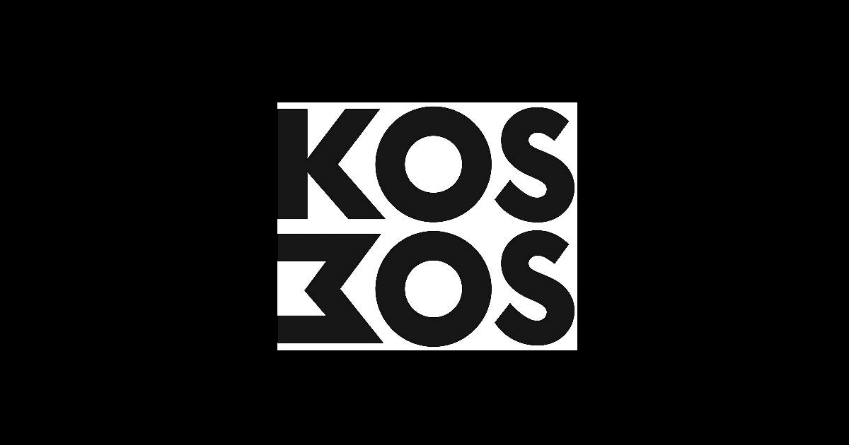 Kosmos-Kultur AG