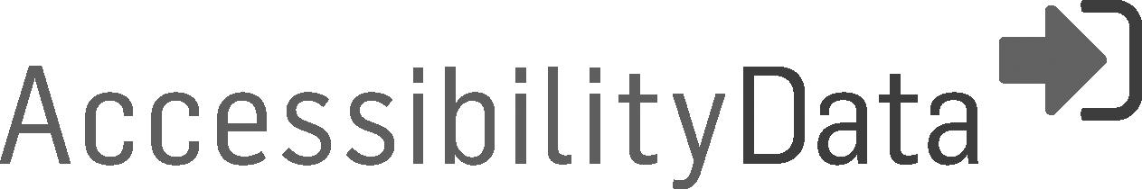 Verein Accessibility Data